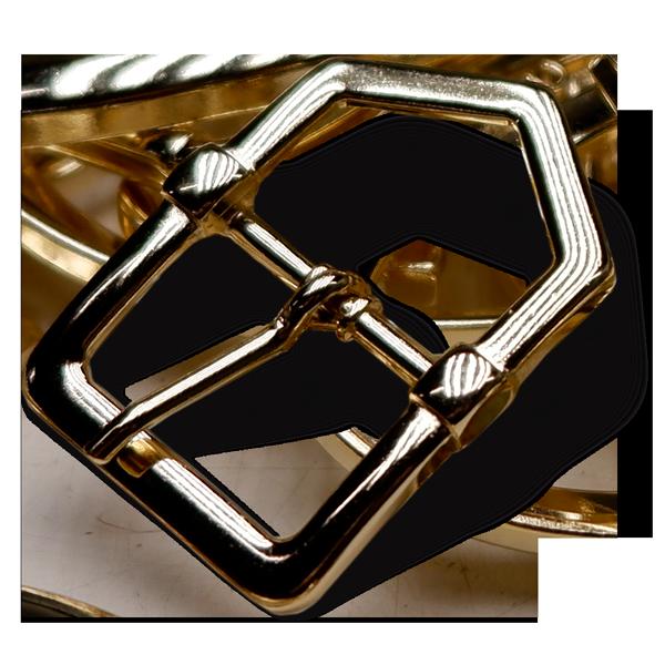 faro-italia-azienda-box-1