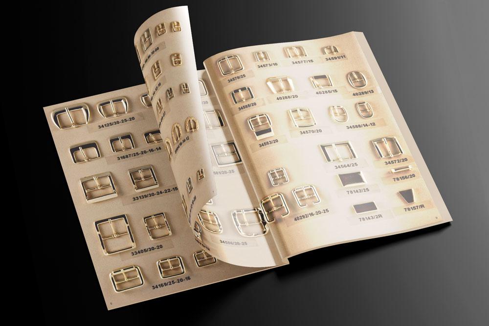 faro-italia-cataloghi-box-1