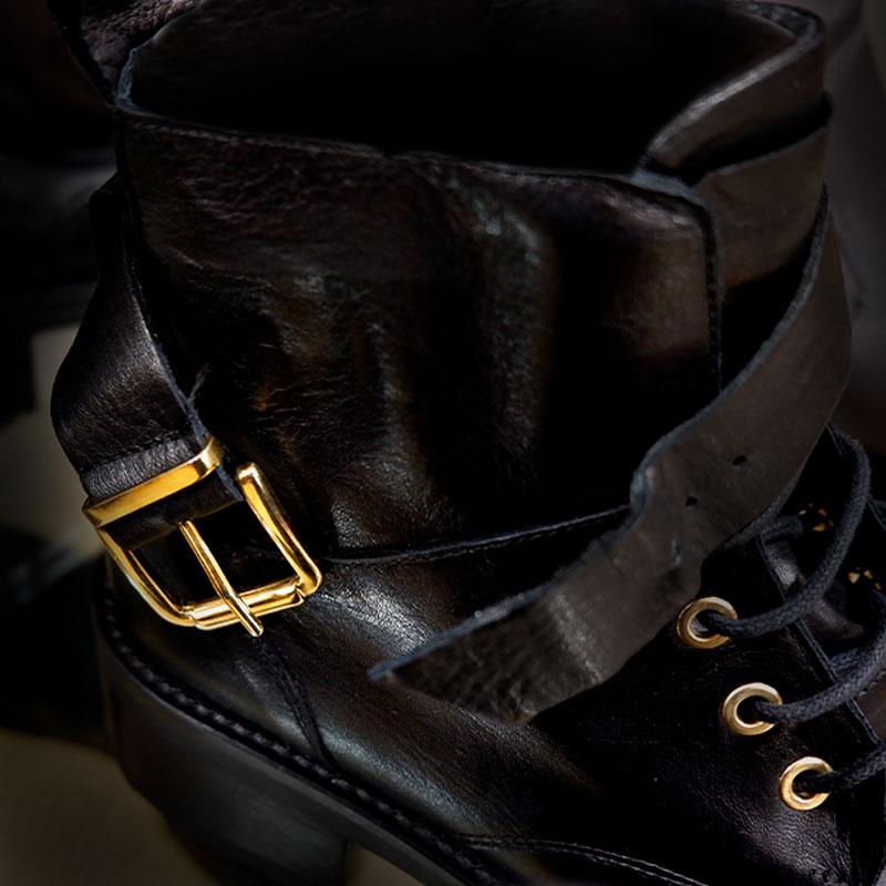 faro-italia-produzione-box-1-scarpe