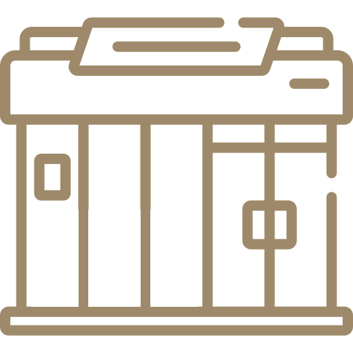 faro-italia-servizi-ico-3-showroom-gold