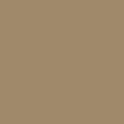 faro-italia-servizi-ico-4-assistenza-gold